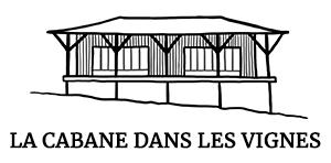 La Cabane dans les Vignes